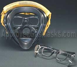 571a nuclear biological and chemical warfare pdf