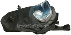 Black Hawk Tactical Mask Bag is  simply the best available